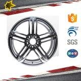 19 Inch High Quality Replica Car Rims Alloy Wheel for Sale