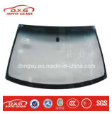 Auto Glass Laminated Front Glass for Nissan Sunny