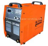 Manufacturer Carbon Arc Gouging Inverter Welder Zx7-630b 380V