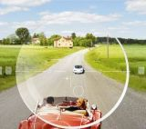 1.56 Progressive Optical Lens Hmc (Regular Corridor & Short Corridor)