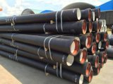 Ductile Iron Galvanized Pipe Factory Direct Supply