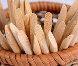 Nail File / Wooden Stick -Slant/Point
