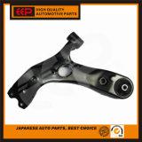 Control Arm for Toyota Corolla Ae110 48068-02180 48069-02180