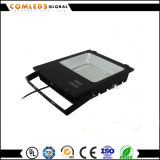 High Power Meanwell 5 Years Warranty LED Floodlight with EMC