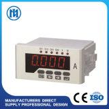 Digital Panel Meter, LCD Panel Meter Am72/Am96