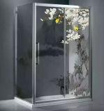 Factory Direct-Sale OEM&ODM Aluminum Shower Room, Shower Enclosure (AL-S01)