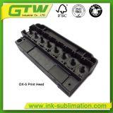 High Speed Dx-5 Print Head for High Speed Digital Printing