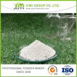 99% Purity Barium Sulphate Precipiated for Machinery Paint Systems