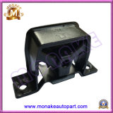 Auto Parts Engine Support for Honda Accord (18215-SDA-A01)