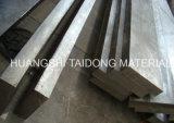 Skh54/M4/DIN1.3351/HS6-5-4 High Speed Steel, Alloy Round Steel Bar with ESR