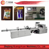 Paper Plastic Cup Packing Machine