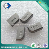 H10 A25 Tungsten Carbide Tips Made by 100% Raw Material