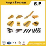 Dh280 Excavator Spare Parts Bucket Tooth 2713-9038