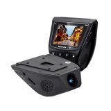 Car DVR Video Camera Recorder Dash Cam