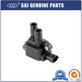 Auto Spare Parts Ignition Coil 0221500804 for Tata Telco