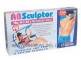 Ab Sculptor Exerciser