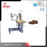 Xs0221 Walking Foot Sewing Machine Moccasins