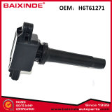 H6T61271 Ignition Coil for MAZDA Ignition Module