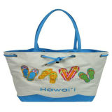 China Manufacturer of Fashion Beach Handbags