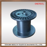 Super Quality Pn Fiber Optic Cable Spools