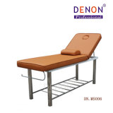 Modern Shampoo Bowl Bed (DN. M5006)
