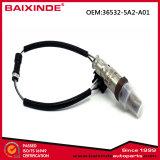 36532-5A2-A01 Oxygen Sensor Lambda for Honda Civic CR-V Accord