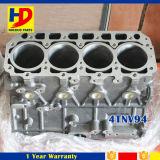 4tnv94 Diesel Engine Cylinder Block Assy