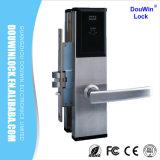 Guangzhou Hotel Key Card Lock System
