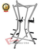 Fitness Equipment Rack Dumbbell / Barbell / Plate / Squat Rack