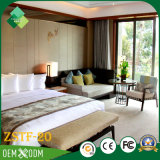 Comfortable Modern Style Wholesale Supplies Latest Bedroom Furniture Designs (ZSTF-20)