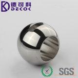 "1/4"" 1/2′′ Inch Stainless Steel (316/304) Mini Ball Valve"