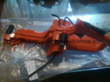 H350 Chainsaw Fuel Tank for Chain Saw Replacement