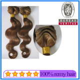 Wholesale Indian Remy Braid Hair, Remy Human Hair Weft