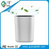 Portable Ionizer Ozone Generator Sterilization Disinfection Clean Room