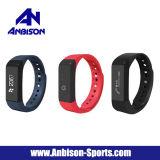 New I5 Plus Bluetooth 4.0 Smart Wristband Bracelet Watch