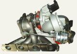 2005-08 for Audi, Seat, Skoda, Volkswagen K03 Turbo 53039880105