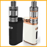 High Quality Seego Pico Starter Kit Wax Vaporizer with Ce4 Atomizer