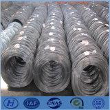 Nickel Alloy Coating Pure Nickel Wire 201 Price Per Kg