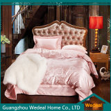 Factory Fba Direct Supply Custom High-Quality Cotton Bed Sheets