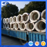 Supplier Stock High Gloss FRP Sheets in Roll