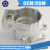 Production CNC Machining Parts CNC Automobile Parts