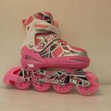 Retractable Kids Roller Skate Shoes