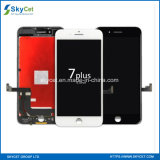 Mobile Phone LCD Display for iPhone 7 Plus LCD Touch Screen