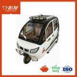 3 Wheel Rickshaw Car / Scooter Manufacturers Electric Tuktuk, High Quality Electric Tuktuk, China Electric Tuk, 3 Wheel Electric Tuktuk,