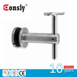 High Quality Stainless Steel Handrail Bracket for Railing System/Tube Support