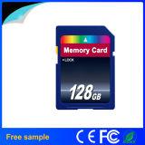 High Speed Class10 Micro SD Card 64GB 128GB