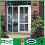 Top Quality Aluminium Glass Door and Casement Door Pnoccd0040