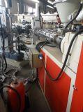 PC Sunshine Panel Making Machine/Extrusion Machine/Production Line