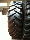 AG Combine Harvester Tire 20.8-42, 20.8-38, 18.4-38