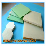 Strucell P PVC Core For FRP